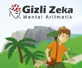 Gizli Zeka