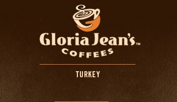 Gloria jeans bayilik