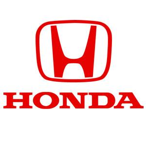 Honda Otomobil Bayilik ve Bayilik Başvurusu