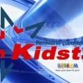Kidstar Bayilik ve Bayilik Şartları