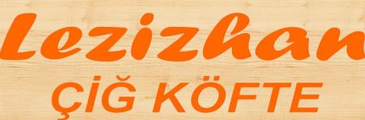 Lezizhan Çiğköfte Bayilik ve İletişim