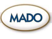 Mado Bayilik ve Mado Franchise Şartları