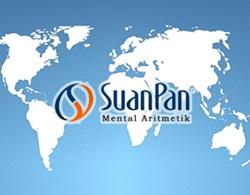 SuanPan Mental Aritmetik