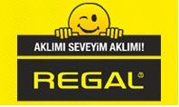 Regal Mağaza Bayilik