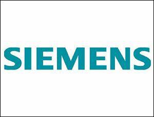 Siemens Bayilik ve Siemens Mağaza Bayiliği