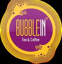 Bubblein Bayilik ve Bayilik Sistemi