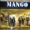 Mango Bayilik