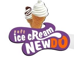 Newdo Dondurma Ortaklık ve Bayilik