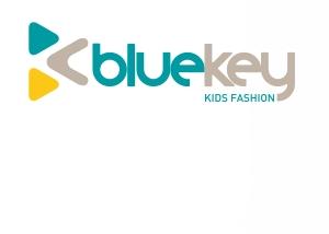 Bluekey Çocuk Giyim Bayiliği Veriyor