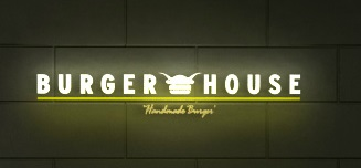Burger House Bayilik
