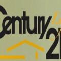 Century21 Bayilik