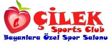Çilek Spor Salonu Bayilik ve Bayilik Şartları