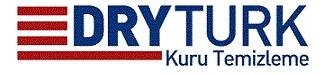 Drytürk Bayilik