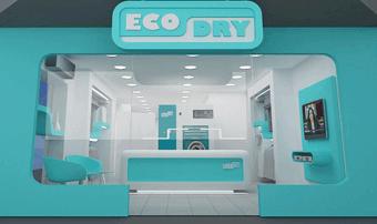Eco Dry Kuru Temizleme Bayilik ve Bayilik Başvurusu
