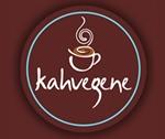 Kahvegene Bayilik Şartları