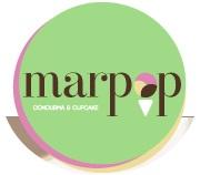 Marpop Dondurma Bayilik Başvurusu