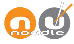 Nu Noodle Bayilik – Franchise Bilgileri