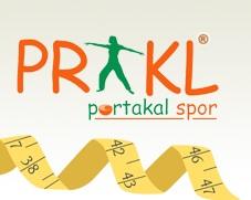 Portakal Spor Salonu Bayilik ve Bayilik Şartları
