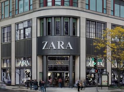 Zara Bayilik – Zara Bayilik Şartları