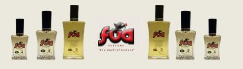 Fua Parfüm Bayilik ve Bayilik Şartları