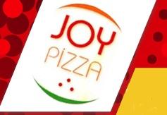 Joy Pizza Bayilik Şartları