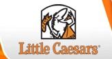 Little Caesars Bayilik - Bayilik Şartları