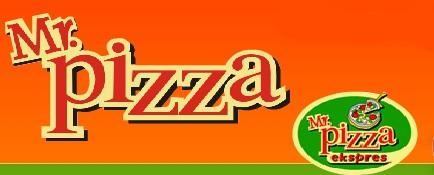 Mr Pizza Bayilik