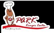 Park Kumpir Bayilik ve Bayilik Şartları