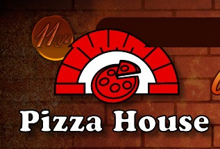Pizza House Bayilik