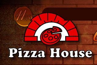 Pizza House Bayilik ve Bayilik Koşulları