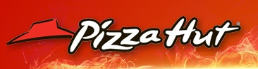 Pizza Hut Bayilik
