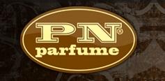 PN Parfume Bayilik ve Bayilik Şartları