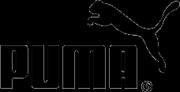 Puma Bayilik