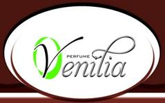 Venilia Perfume Bayilik ve Bayilik Başvurusu
