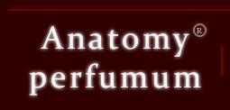 Anatomy Parfüm Bayilik ve Bayilik Şartları