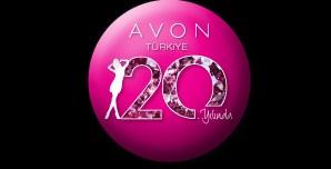 Avon Bayilik - Avon Bayiliği ile Nasıl Kazanırım