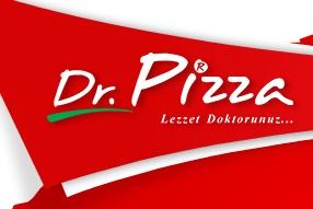 Dr Pizza Bayilik ve Bayilik Şartları