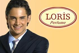Loris Parfüm Bayilik ve Bayilik Şartları