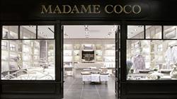 Madame Coco Bayilik – Franchise Bilgileri