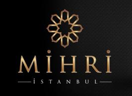 Mihri İstanbul Bayilik ve Bayilik Şartları