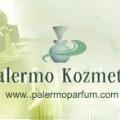 Palermo Kozmetik Bayilik - Palermo Parfüm Bayilik