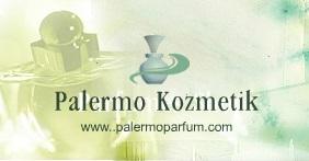 Palermo Kozmetik Bayilik – Palermo Parfüm Bayilik
