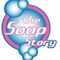 The Soap Story Bayilik ve Bayilik Şartları
