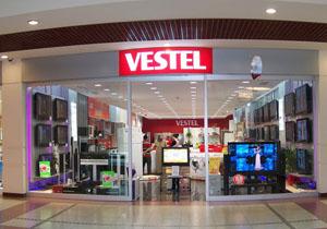Vestel Bayilik ve Vestel Bayilik Şartları