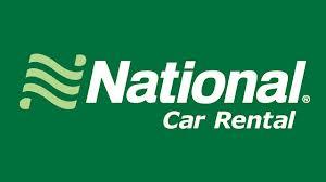 National Rent A Car Bayilik Başvurusu