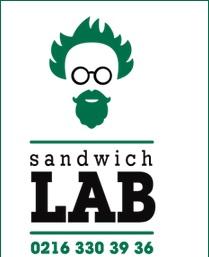 Sandwich Lab Bayilik ve Bayilik Tanıtım