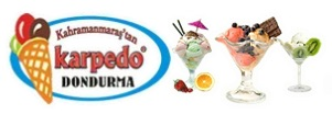 Karpedo Dondurma Bayilik ve Bayilik İletişim
