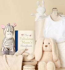 Mothercare Bayilik – Bayilik Şartları