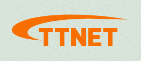 TTnet Bayilik – TTnet Bayilik Alma ve Şartları