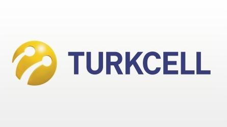 Turkcell Bayilik – Turkcell Bayilik Şartları